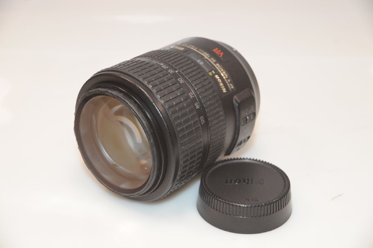 Nikon-AF-s-24-120-mm-3-5-5-6-G-VR-Filtergewinde-defekt-sonst-iO